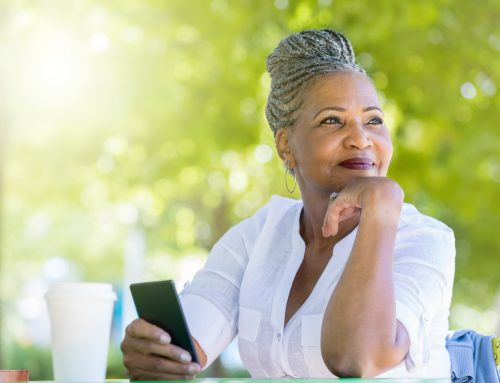 4 Helpful Tips That Can Enhance Your Retirement
