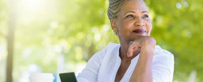 4 Helpful Tips That Can Enhance Your Retirement The Quincy Group