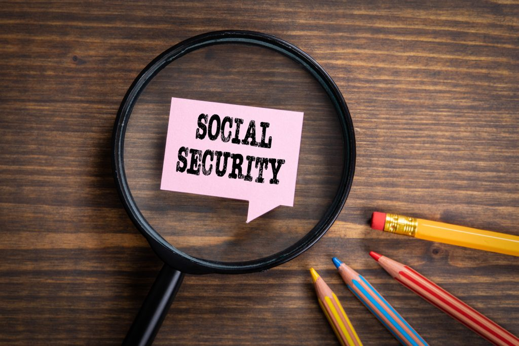 What Role Does Social Security Play in Your Retirement Strategy? The Quincy Group